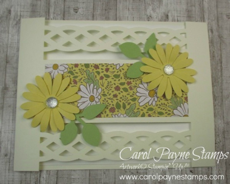 Stampin_up_ornate_daisy_carolpaynestamps