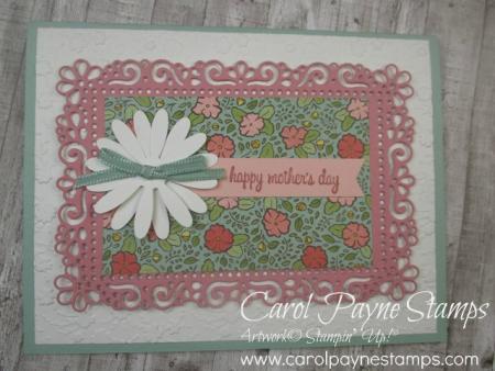 Stampin_up_ornate_mothers_day_carolpaynestamps