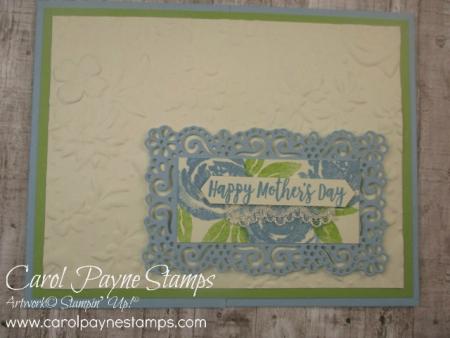 Stampin_up_ornate_style_mothers_day_carolpaynestamps1