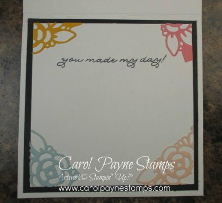Stampin_up_ornate_thanks_catalog_card_carolpaynestamps3