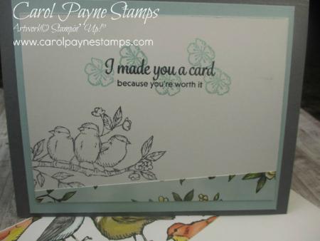 Stampin_up_bird_ballad_scrappy_strips_carolpaynestamps5