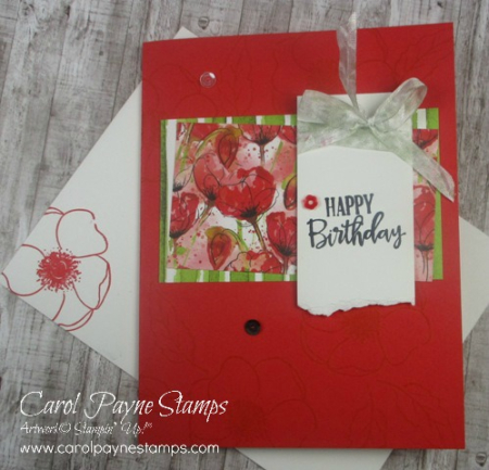 Stampin_up_painted_poppies_carolpaynestamps1