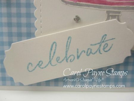 Stampin_up_happy_birthday_to_you_carolpaynestamps3
