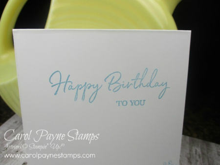 Stampin_up_happy_birthday_to_you_carolpaynestamps4