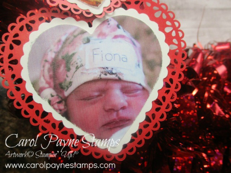 Stampin_up_heart_punches_carolpaynestamps7