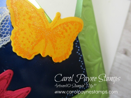 Stampin_up_positive_thoughts_carolpaynestamps5