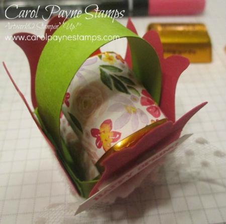 Stampin_up_tulip_builder_basket_carolpaynestamps3