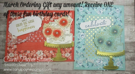 Stampin_up_kerchief_card_kit_birthday_carolpaynestamps1