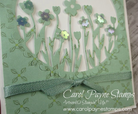 Stampin_up_sending_flowers_carolpaynestamps2