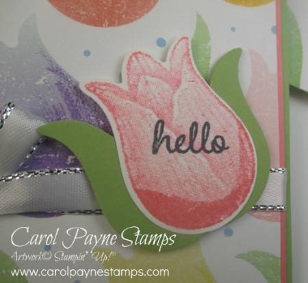 Stampin_up_timeless_tulips_carolpaynestamps3