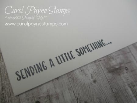Stampin_up_sending_thoughts_carolpaynestamps8