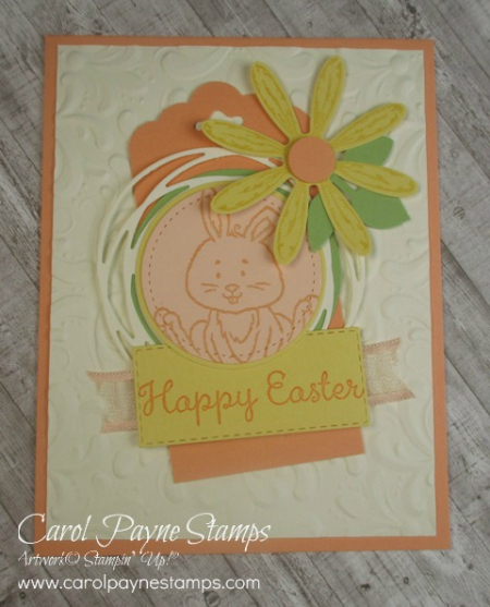 Stampin_up_welcome_easter_carolpaynestamps2
