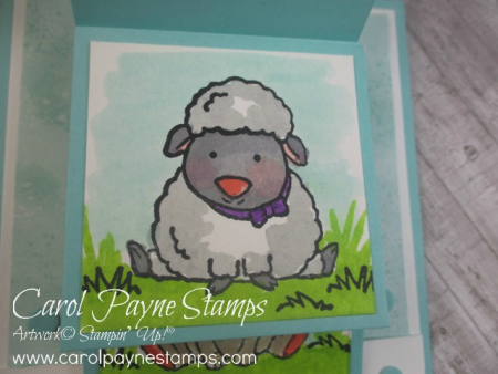 Stampin_up_welcome_easter_carolpaynestamps5