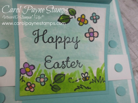 Stampin_up_welcome_easter_carolpaynestamps7