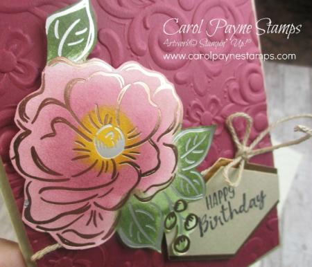 Stampin_up_flowering_foils_sending_you_thoughts_carolpaynestamps2