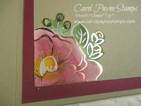 Stampin_up_flowering_foils_sending_you_thoughts_carolpaynestamps6