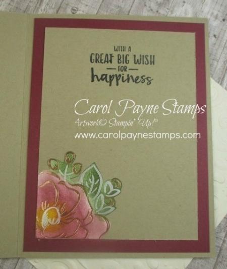 Stampin_up_flowering_foils_sending_you_thoughts_carolpaynestamps4