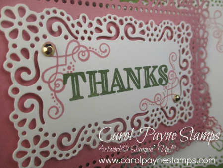Stampin_up_ornate_thanks_carolpaynestamps2
