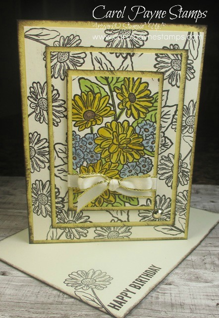 Stampin_up_ornate_style_daisies_carolpaynestamps April Online Ordering gift