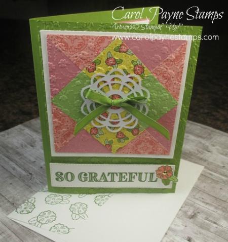 Stampin_up_quilted_ornate_garden_carolpaynestamps3