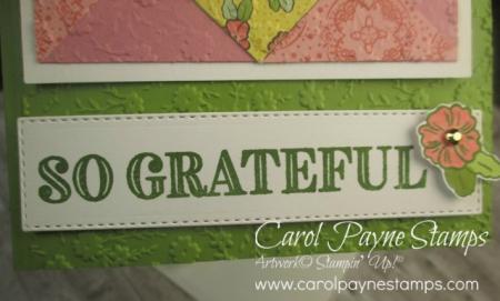 Stampin_up_quilted_ornate_garden_carolpaynestamps6