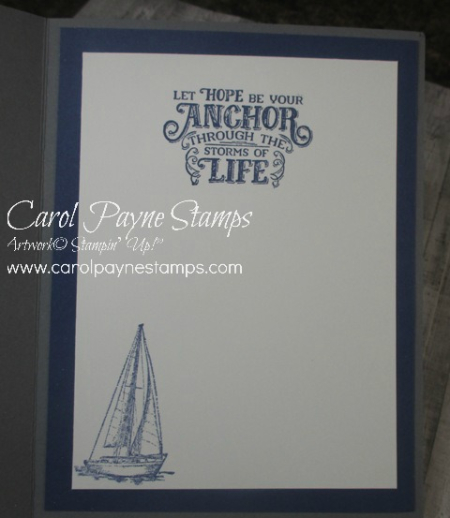 Stampin_up_sailing_home_carolpaynestamps5