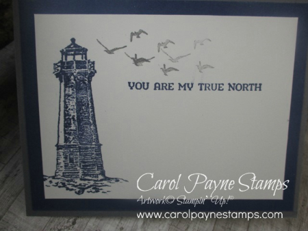 Stampin_up_sailing_home_carolpaynestamps12