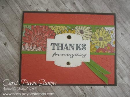 Stampin_up_ornate_garden_carolpaynestamps10