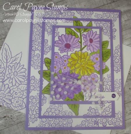 Stampin_up_ornate_style_carolpaynestamps2