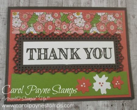 Stampin_up_ornate_thanks_carolpaynestamps2