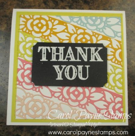 Stampin_up_ornate_thanks_catalog_card_carolpaynestamps1