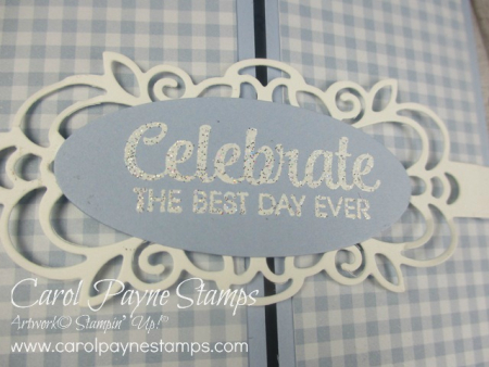 Stampin_up_band_together_carolpaynestamps2