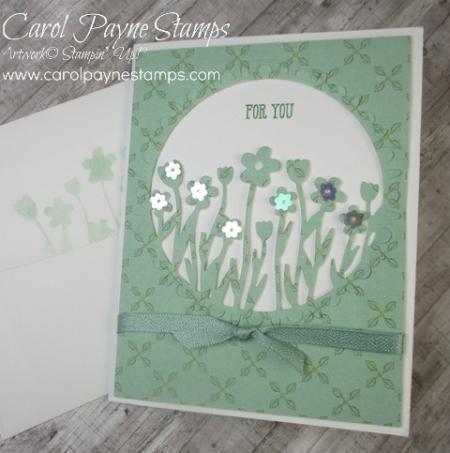 Stampin_up_sending_flowers_carolpaynestamps1