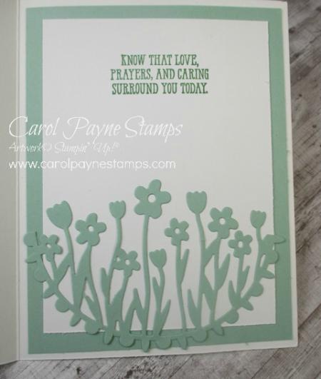 Stampin_up_sending_flowers_carolpaynestamps4