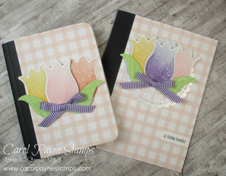 Stampin_up_pleased_as_punch_carolpaynestamps1