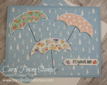 Stampin_up_under_my_umbrella_carolpaynestamps1