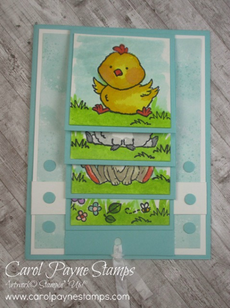 Stampin_up_welcome_easter_carolpaynestamps3