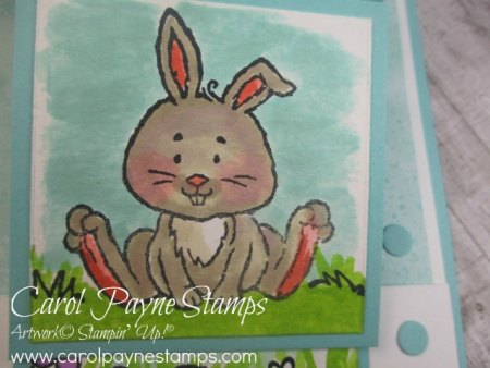 Stampin_up_welcome_easter_carolpaynestamps6