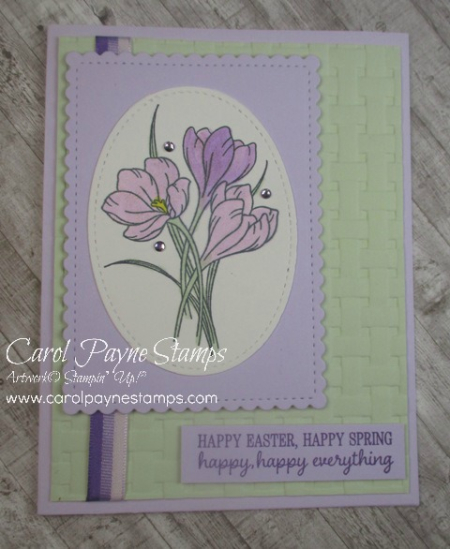 Stampin_up_easter_promise_carolpaynestamps1