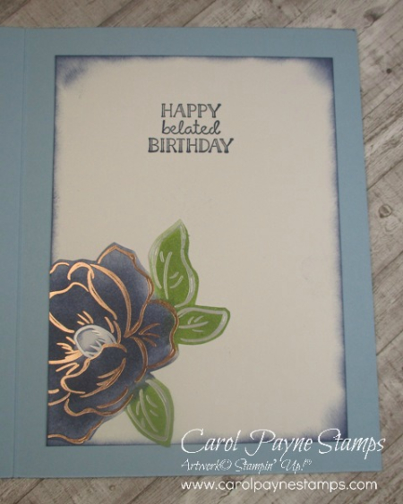 Stampin_up_itty_bitty_birthdays_carolpaynestamps3