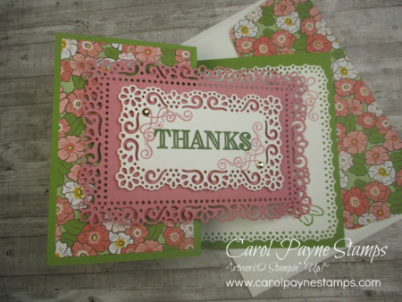 Stampin_up_ornate_thanks_carolpaynestamps1