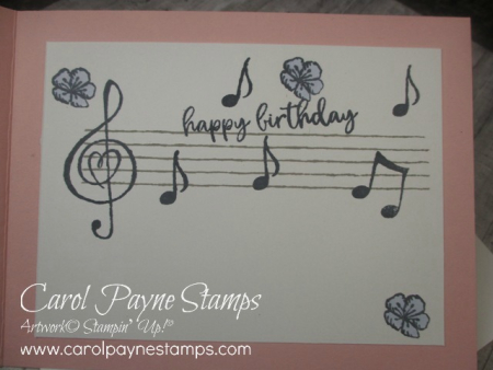 Stampin_up_free_as_a_bird_zfold_carolpaynestamps5
