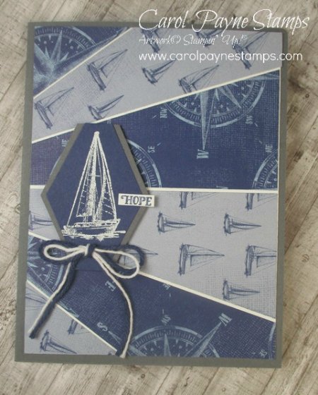 Stampin_up_sailing_home_carolpaynestamps3
