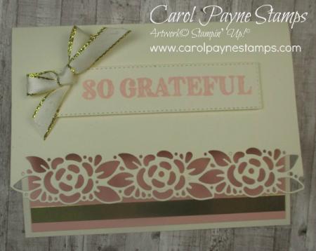 Stampin_up_ornate_thanks_carolpaynestamps1