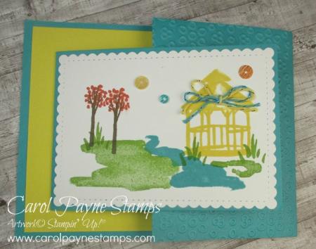 Stampin_up_my_meadow_carolpaynestamps3