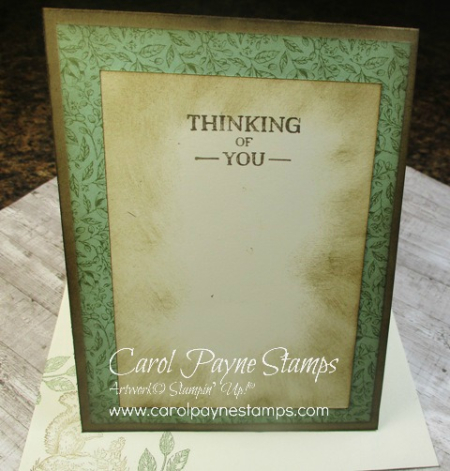Stampin_up_peaceful_place_carolpaynestamps7