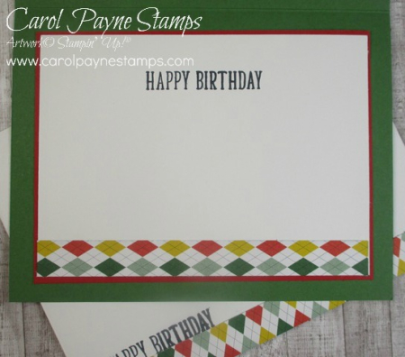 Stampin_up_i_say_hello_country_club_carolpaynestamps6
