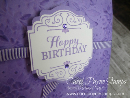 Stampin_up_layered_with_kindness_carolpaynestamps4