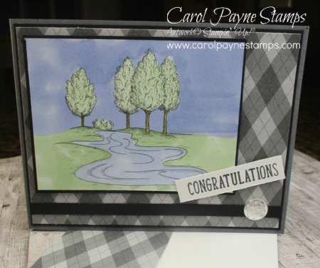 Stampin_up_country_club_hello_carolpaynestamps1
