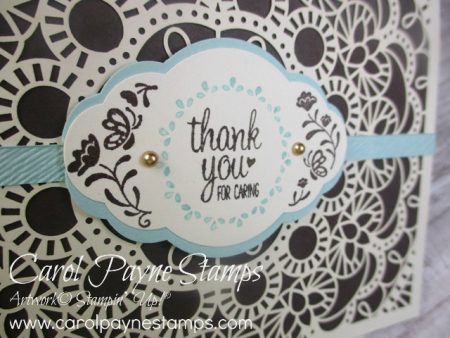Stampin_up_label_me_pretty_carolpaynestamps4